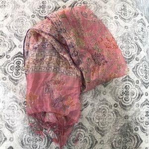 Batik Keris